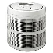 Honeywell HEPA air cleaner 50250
