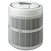 Honeywell HEPA air cleaner 50300