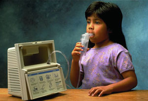 nebulization nursing responsibilities Administration of noninjectable medications (pharmacology and administration of medications) (nursing) part 5  key concept an inhaler or nebulizer setup is used.